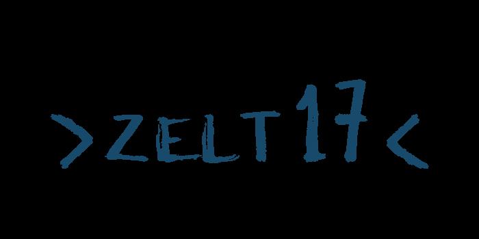 logo_zelt17_Mai2